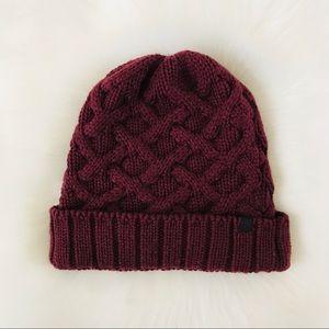 Jordan Jumpman Cable Uni Knit Winter Hat